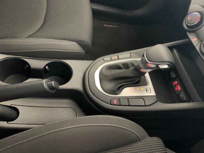 2019 Kia Cerato BD MY19 S Hatchback Image 20