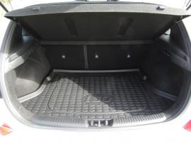 2017 Hyundai I30 PD MY18 SR Premium Hatchback