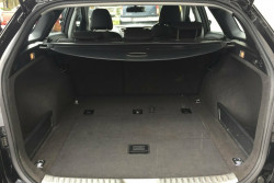 2013 Hyundai i40 VF Active Wagon