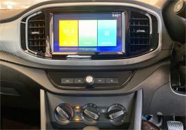 2021 MG 3 Core Hatchback image 15