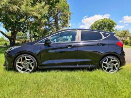 2020 MY20.75 Ford Fiesta WG ST Hatchback image 2