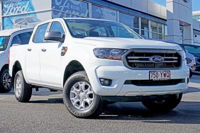 New Ford Ranger for sale | Q Ford