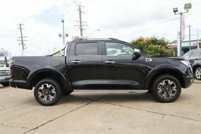 2020 MY21 Great Wall Ute NPW Cannon-L Utility Image 4