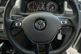 2020 Volkswagen Caddy 2K MY20 TSI220 Maxi DSG Trendline Wagon