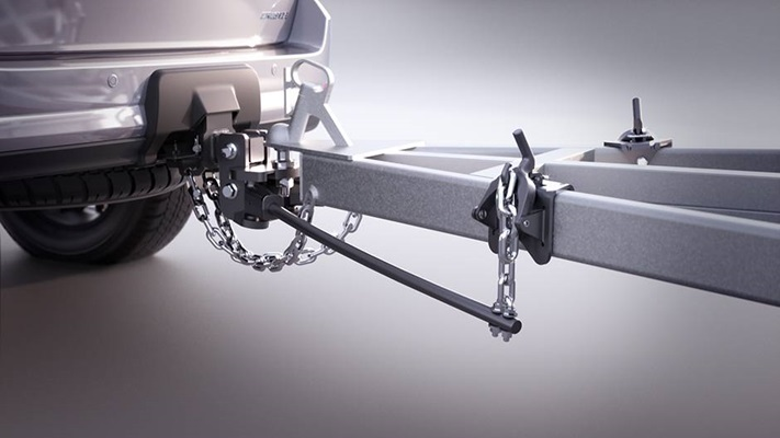"<img src=""Load Distribution Hitch (LDH)"