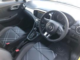 2021 MG MG3 SZP1 Core Hatchback image 14