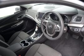 2016 Holden Commodore VF II MY16 EVOKE Sedan image 4