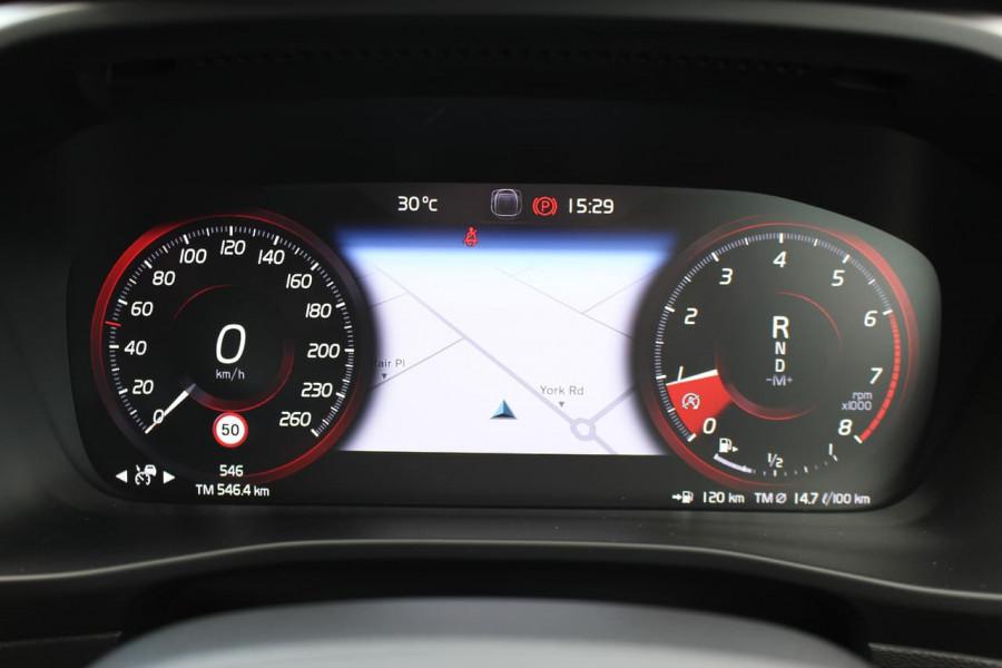 2020 MY21 Volvo XC40 XZ T5 R-Design Suv Image 16