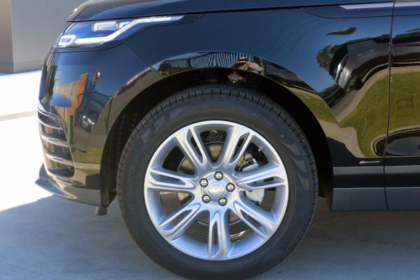 2018 MY19.5 Land Rover Range Rover Velar L560 R-Dynamic S Suv