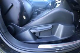 2015 Volkswagen Golf 7 GTI Hatch Image 5
