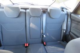 2018 Ford Focus LZ Sport Hatchback image 30