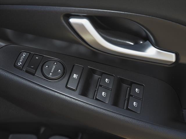 2020 Hyundai I30 PD.V4 MY21 Active Hatchback Image 14