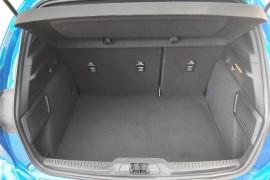 2019 MY19.75 Ford Focus SA  ST-Line Hatchback Mobile Image 12