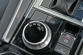 2020 Mitsubishi Pajero Sport QF MY20 GLS Suv Mobile Image 9