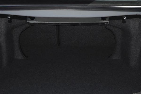 2006 Toyota Camry ACV40R Altise Sedan Image 3