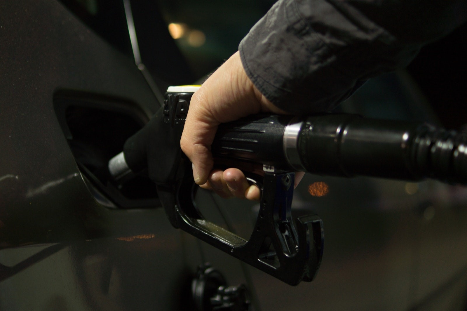 How to buy a car for fuel efficiency
