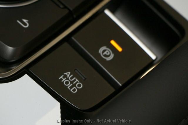 2020 Mazda 3 BP G25 Astina Sedan Sedan Mobile Image 15