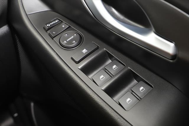 2019 Hyundai I30 PD2 MY20 Active Hatchback Image 20