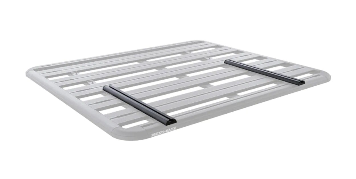 "<img src=""Pioneer Accessory Bars - Small (C-Channel)(610mm)"