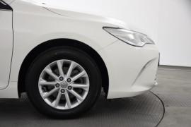 2015 Toyota Camry ASV50R Altise Sedan Image 5