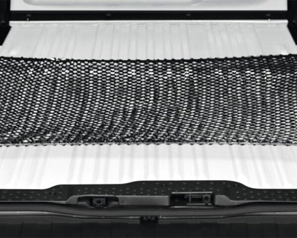 Horizontal Cargo Net