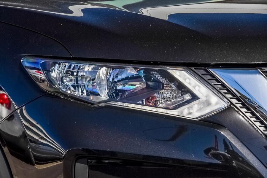2021 Nissan X-Trail T32 ST-L Suv Image 18