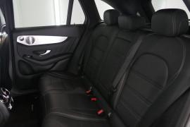 2018 Mercedes-Benz Glc-class X253 GLC63 AMG Wagon Image 4
