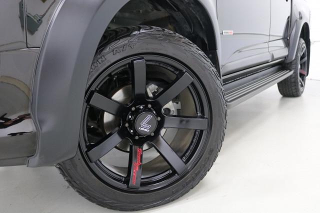2019 MY20 Holden Colorado RG MY20 Z71 Utility