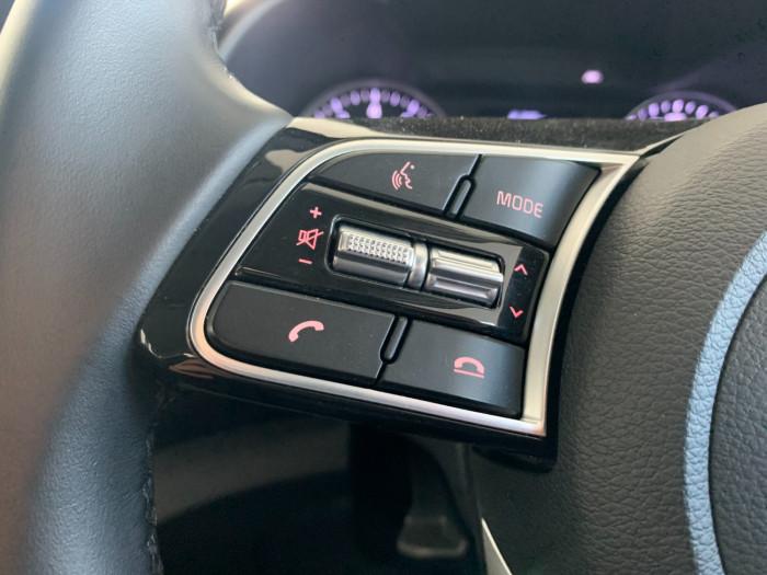 2019 Kia Cerato BD MY19 S Hatchback Image 21