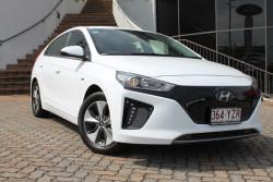 2019 Hyundai Ioniq AE.2 MY19 electric Hatch