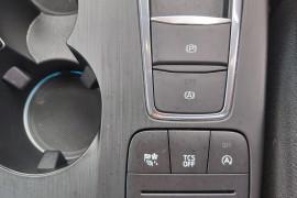 2019 MY19.75 Ford Focus SA  ST-Line Hatchback Mobile Image 27