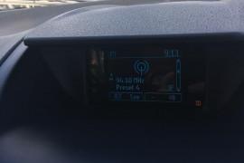 2017 Ford EcoSport BK Trend Suv Mobile Image 18