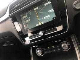 2020 MY21 MG ZS EV AZS1 Essence Wagon image 17