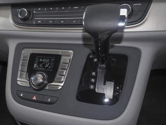2020 MY21 LDV G10 SV7A 7 Seat Wagon image 12