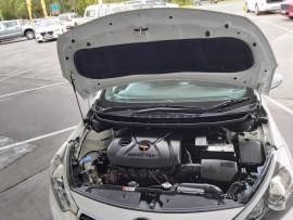 2013 Kia Cerato YD  S Sedan image 11