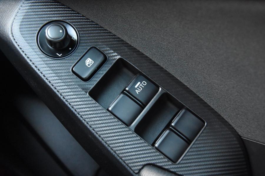 2016 Mazda 3 BM Series SP25 Sedan Sedan Image 32