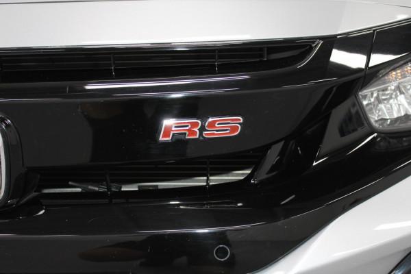 2020 Honda Civic 10th Gen  RS Hatchback Image 2