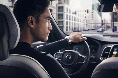 Electric power steering Image
