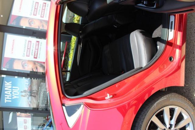 2019 MYil Mazda 6 GL Series Touring Sedan Sedan Mobile Image 8