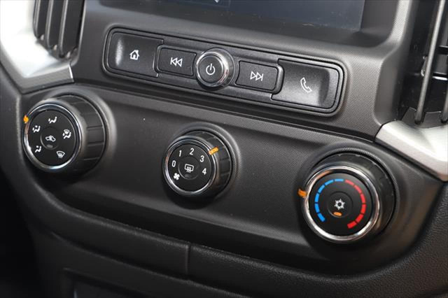 2017 Holden Colorado RG MY17 LS Utility Image 16