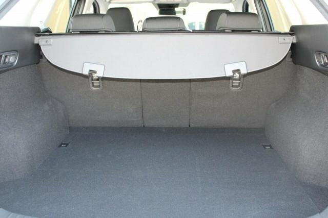 2020 Mazda CX-5 KF2W7A Maxx Sport Suv Mobile Image 20