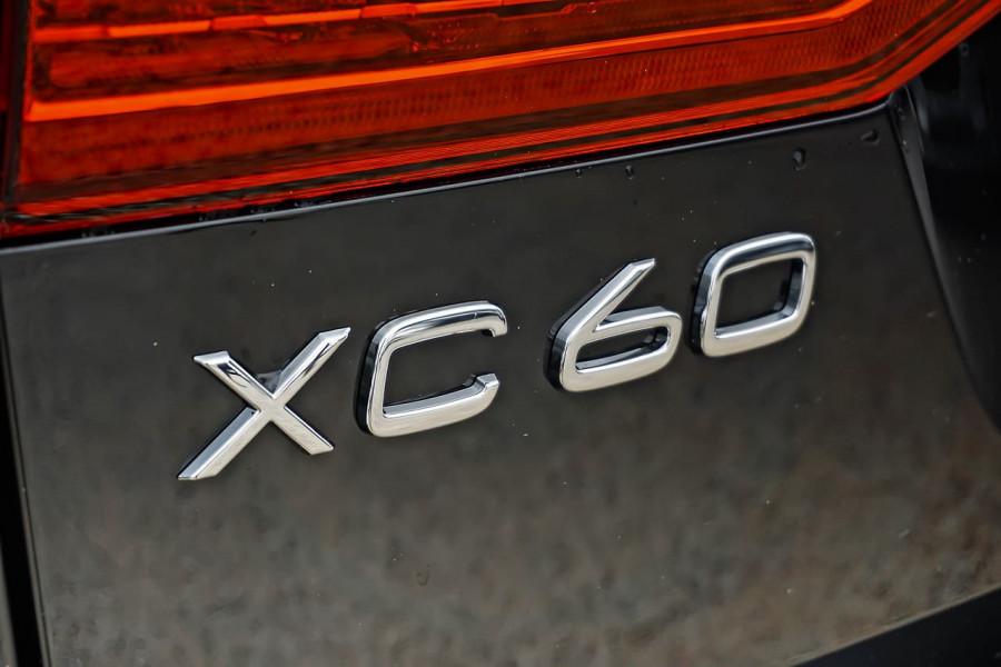 2021 Volvo XC60 UZ T5 Inscription Suv Image 19