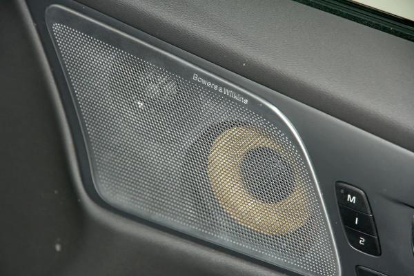2019 MY20 Volvo V60 T5 R-Design T5 R-Design Wagon Image 3