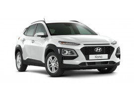 Hyundai Kona Active with Safety Pack OS.2