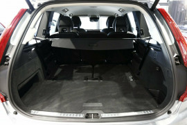 2017 Volvo XC90 L Series T6 Inscription Wagon