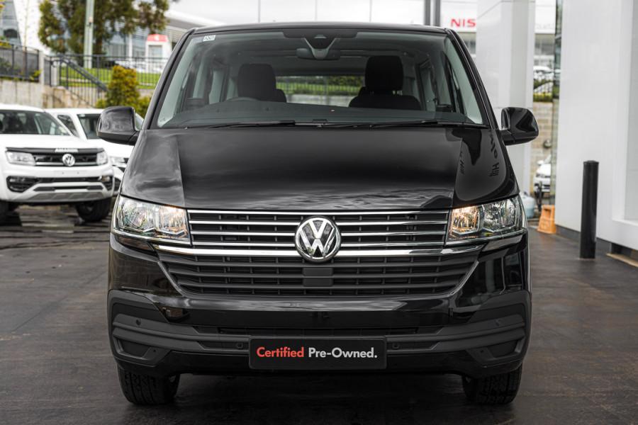 2020 MY21 Volkswagen Multivan T6.1  TDI340 Comfortlin Van