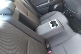 2011 Mazda 3 BL10F2 Neo Sedan Mobile Image 20