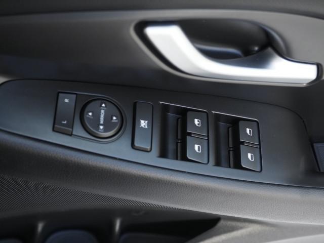 2019 Hyundai i30 PD Go Hatch Image 17