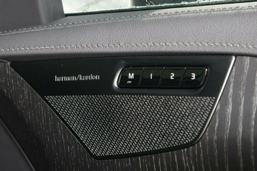 2019 MY20 Volvo XC90 L Series T6 Inscription Suv Image 16