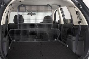 "<img src=""Cargo Barrier Fitting Kit - Front"